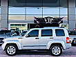 2010-EMSALSİZ-ORJİNAL-BAYİ-BOYASIZ-JEEP CHEROKEE-4X4-LİMİTED Jeep Cherokee 2.8 CRD Limited