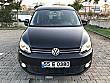 2015 CADDY 1.6 TDI COMFORTLİNE 36 BİNDE SIFIRDAN FARKSIZ BOYASIZ Volkswagen Caddy 1.6 TDI Comfortline