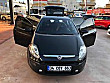 EKELERDEN 2011 EVO PUNTO START STOP TERTEMİZ 190.000 DE BAKIMLII Fiat Punto EVO 1.3 Multijet Dynamic - 2968518