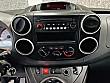 EYMEN OTOMOTİVden CİTROEN BERLİNGO SELECTİON Citroën Berlingo 1.6 HDi Selection