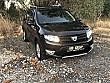 2016 MODEL HATASIZ BOYASIZ 49 BİN KM DE Dacia Sandero 1.5 dCi Stepway