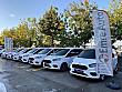EMRE AUTO DAN 15 ADT 2019 MDL 1 5 DELUXS 100 BEYGİR BOYASIZ Ford Tourneo Courier 1.5 TDCi Delux