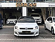 HAKAN DAN    2015 GOLF CAM TAVAN DSG 113-BİN-KM KUSURSUZ    Volkswagen Golf 1.6 TDI BlueMotion Comfortline