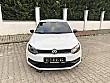 HATASIZ BOYASIZ HASAR KAYITSIZ POLO Volkswagen Polo 1.0 Trendline