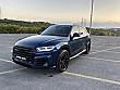 2018 AUDİ Q5 2.0 TDI QUATTRO DESİGN 190hp ABT BODY KIT 23.BİN KM Audi Q5 2.0 TDI Quattro Design - 1047704