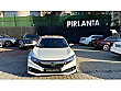 2020 SIFIR HONDA CIVIC ECO ELEGANCE EXTRALI FULL HEMEN TESLİM Honda Civic 1.6i VTEC Eco Elegance