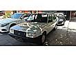 1994 TOFAŞ ŞAHİN 1.6 5 VİTES BENZİN LPG HATASIZ BOYASIZ Tofaş Şahin Şahin 5 vites