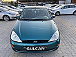 2000 FORD FOCUS 1.6 AMBİENTE Ford Focus 1.6 Ambiente