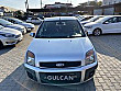 2006 FORD FUSİON 1.6 TDCİ LX 90 HP 138 000 KM Ford Fusion 1.6 TDCi  Lux