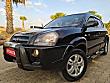 KAPLAN AUTO DAN BAKIMLI EXTRALI 4 4 2.0 CRDİ HYUNDAİ TUSCON   Hyundai Tucson 2.0 CRDi Style - 2467363