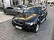 Boyasız Tramersiz Emsalsiz cam tavanlı BMWX3 2.0 dizel premium BMW X3 20d Premium