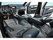 ANIL AUTO DAN C 180 AMG Mercedes - Benz C Serisi C 180 Komp. BlueEfficiency AMG