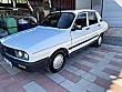 94 BİNEK TOROS LPG Lİ Renault R 12 Toros