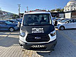 2018 FORD TRANSİT 350 M KAMYONET HATASIZ BOYASIZ KLİMALI Ford Trucks Transit 350 M