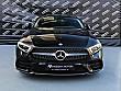 MODENA MOTORS TAN 2018 MERCEDES CLS 300 D AMG Mercedes - Benz CLS 300 D AMG - 4603228