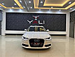 YALI OTOMOTİV HATASIZ 2012 HAFIZA VAKUM PERDE 3KOL BAYİ Audi A6 A6 Sedan 2.0 TDI - 2535849
