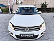 2013 TİGUAN 1.4 TSİ 160 HP DSG BOYASIZ DEĞİŞENSİZ TRAMERSİZ Volkswagen Tiguan 1.4 TSI Sport Style - 4605631