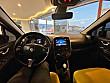 Sitenin en ucuzu Renault Clio 1.2 Icon