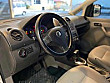 Düşük km birinci sınıf Volkswagen Caddy 1.9 TDI Kombi