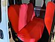 BABAOĞUL OTOMOTİV den 1.5kangoo Renault Kangoo 1.5 dCi Expression