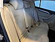 BABAOĞUL OTOMOTİV den 2011 passat otomatik Volkswagen Passat 2.0 TDI BlueMotion Comfortline