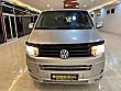 BABAOĞUL OTOMOTİV den 2012 Transporter Volkswagen Transporter 2.0 TDI Camlı Van