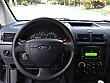 2008 FORD TOURNEO CONNECT DELÜX 75 BG 100 KM  DE    Ford Tourneo Connect 1.8 TDCi