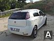 Fiat Punto 1.3 Multijet Pop - 1740898