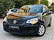 2007 VW Polo 1.4 Trendline Tam Otomatik Vites 88.000 Km de Orj. Volkswagen Polo 1.4 Trendline - 1148515