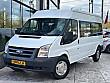 KORKMAZLAR DAN 2012 FORD TRANSİT 350 M 14 1 MİNİBÜS Ford - Otosan Transit 14 1
