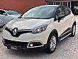 2016 RENAULT CAPTUR 1.2 ICON HATASIZ BOYASIZ 28.000 KM Renault Captur 1.2 Icon - 3940244
