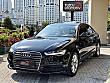 2017 AUDI A6 2.0 TDI QUATTRO NAVIGASYON VAKUM 40.387 KM  18 Audi A6 A6 Sedan 2.0 TDI Quattro - 806725