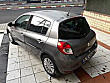 85 BG FULL PAKET Renault Clio 1.5 dCi Executive