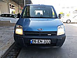 2004 MODEL 143 BIN DE 90 LIK CONNECT Ford Tourneo Connect 1.8 TDCi
