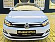 KOCABAŞ DAN BOYASIZ HATASIZ 2019 VW POLO 1.6 TDI COMFORTLİNE DSG Volkswagen Polo 1.6 TDI Comfortline
