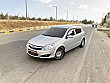 FIRSAT ARACI 2009 MODEL YENİ KASA OPEL ASTRA...    Opel Astra 1.4 Cosmo