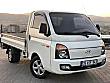 İPEK OTO GÜVENCESİ İLE H 100 KAMYONE 2.5 D KASALI Hyundai H 100 - 1220179