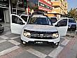 BGS den çok temiz DUSTER Dacia Duster 1.5 dCi Laureate
