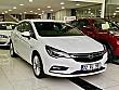 2017-77.000 KM-BOYASIZ-DİZEL ASTRA OTOM.VİTES-SENETLE VADE OLUR Opel Astra 1.6 CDTI Dynamic