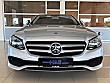KONYA HAS OTOMOTİV BAYİ SOĞUTMA DİSTRONİC HAYALET COMAND KEYLESS Mercedes - Benz E Serisi E 300 Avantgarde