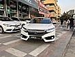 BGS den HONDA CIVIC Honda Civic 1.6i VTEC Eco Executive