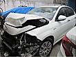 PLAKALI RUHSATLI 2017 DİZEL OTOMATİK 1.6 MULTİJET COMFORT EGEA Fiat Egea - 503635