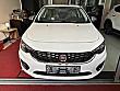 EKİP OTOMOTİVDEN 2020 MODEL SIFIR EGEA MİRROR  18 FATURA Fiat Egea 1.4 Fire Mirror