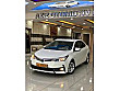 2017 COROLLA 1.4 D-4D ADVANCE M M OTOMATİK HATASIZ BOYASIZ ARAÇ Toyota Corolla 1.4 D-4D Advance