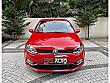 2015 HATASIZ BOYASIZ TRAMERSİZ POLO LOUNGE FULL 65.000KM Volkswagen Polo 1.2 TSI Lounge
