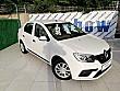 OTOSHOW 2 ELDEN 2020 MODEL SIFIR KMDE RENAULT SYMBOL 0.9 TCE JOY Renault Symbol 0.9 Joy
