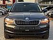DEMİR AUTO DAN 2020 PRESTİGE PNRMK CAM LED HAYALET KYLESS GO DSG Skoda Karoq 1.6 TDI Prestige - 2672210