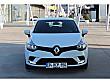 2017 Clio 1.5 DCI Joy SERVİS BAKIMLI  Renault Clio 1.5 dCi Joy - 1537779