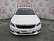 2018 301 ACtİVE 100 HP  YENİ KASA - DİZEL  34 PEŞİN KALANI KREDİ Peugeot 301 1.6 BlueHDI Active - 1503564