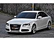 EYM GARAJ-2011 MODEL AUDİ A4 SEDAN 2.0 TDİ MULTİTRONİC Audi A4 A4 Sedan 2.0 TDI - 1612242
